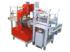 Хоризонтални машини за опаковане със стреч фолио