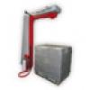 Системи за опаковане със Стреч фолио